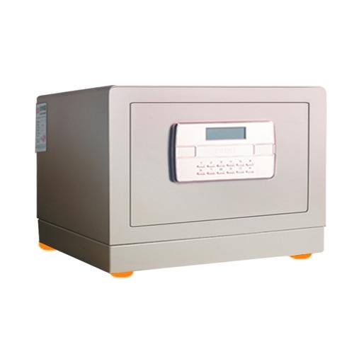 BGX-5/D1-28FA福安保管箱