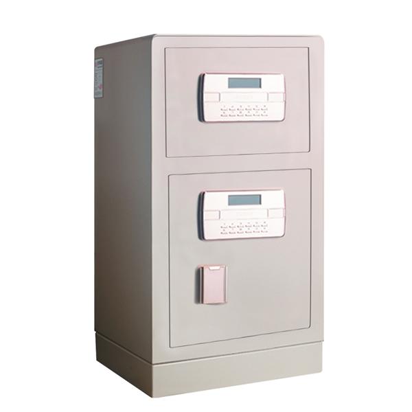 BGX-5/D1-75SFA福安保管箱