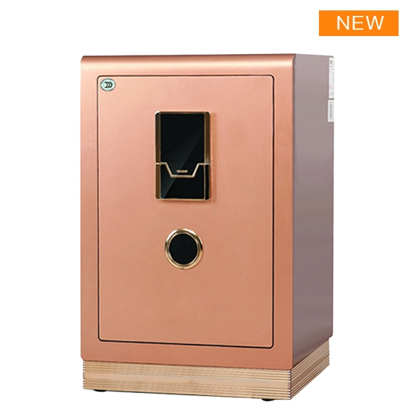 FDX-A/D-70ZW3C福昌(指纹密码锁)保险柜