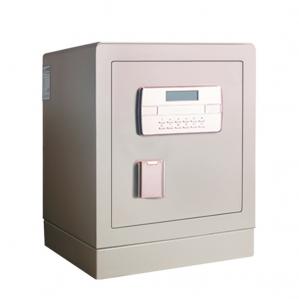 BGX-5/D1-45FA福安保管箱